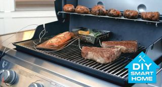 Ultimate summer party gadgets: Grills, speakers, coolers and more
