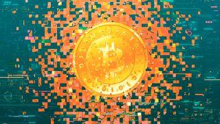 EU Bitcoin and Ethereum regulations