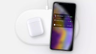 AirPower canceled