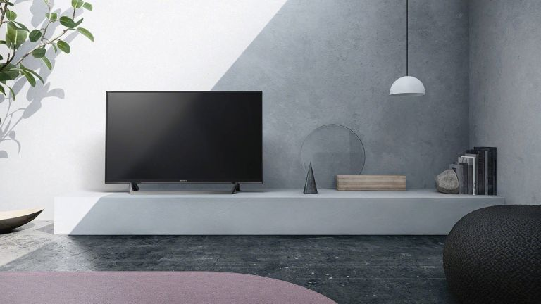 The best small TVs: TVs up to and including 32-inch TVS