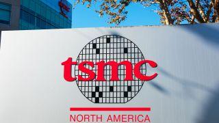 TSMC North America fabs incoming