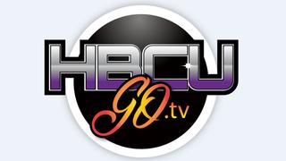 HBCUGo.TV Byron Allen