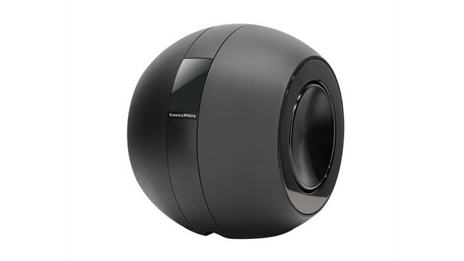 Best subwoofers: deep bass for music and movies | What Hi-Fi?