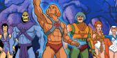 The Masters Of The Universe Reboot May Have Found Its New Director