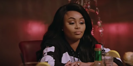 Blac Chyna's Lawsuit Against The Kardashians Might Finally Come To An End