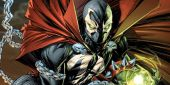 One Other Major Spawn Character Who Will Appear In The Reboot