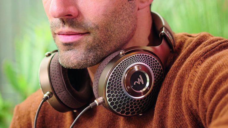 T3 Awards 2021 headphones winners