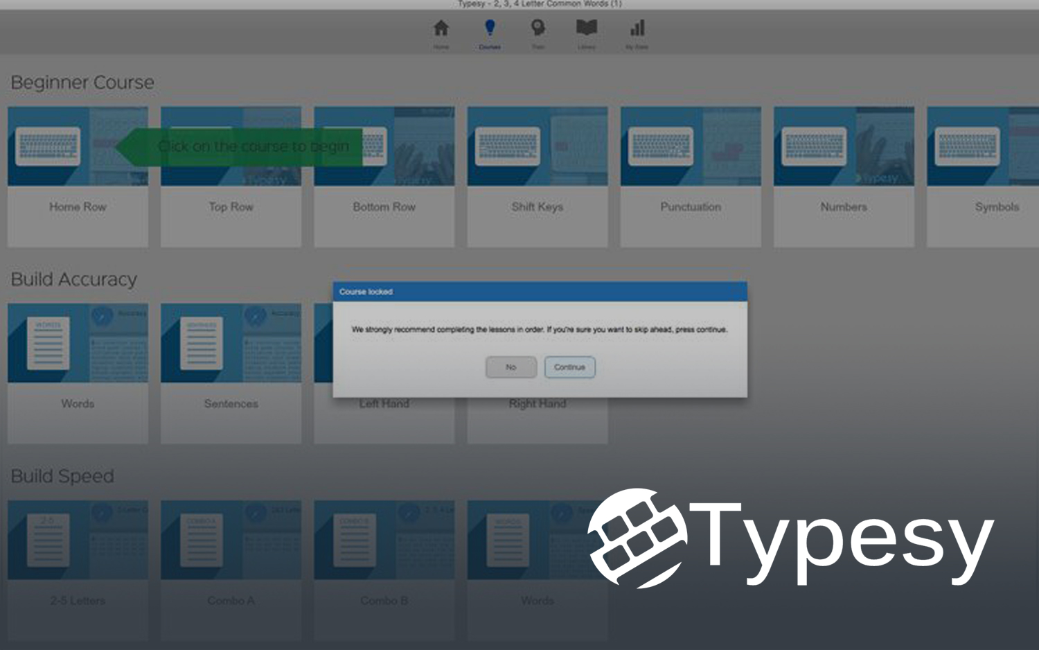 Best Typing Software 2019 - Free, Paid Programs for Student & Adults