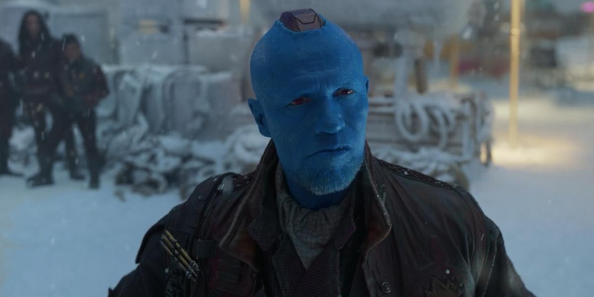 James Gunn Shoots Down Guardians Theory About Yondu