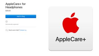 New AppleCare+ plan covers AirPods and Beats headphones