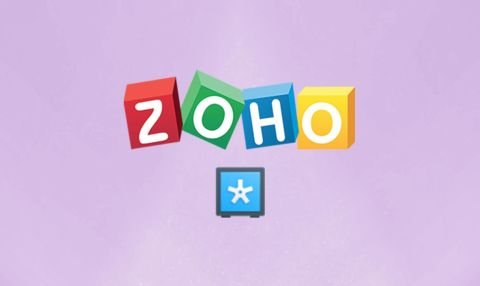 Zoho Vault Password Manager: Basically Free | Tom's Guide