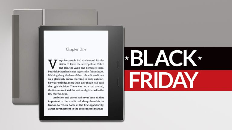 cheap kindle deal cheap kindle oasis 9th generation kindle offer