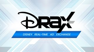 DRAX The Walt Disney Co