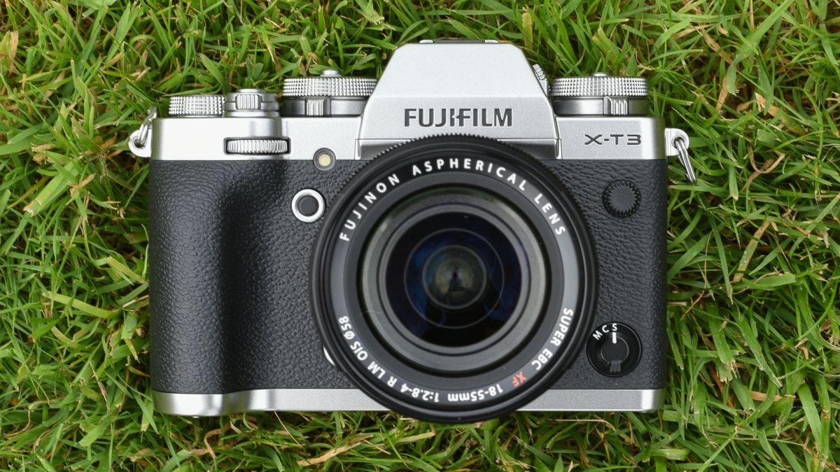 Walmart cameras: the best deals in 2019 | Creative Bloq