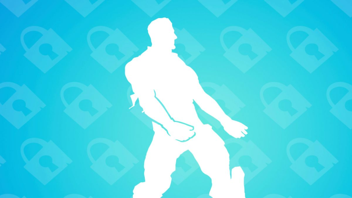 How to enable Fortnite 2FA, unlock the Boogie Down emote ...