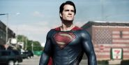 Man Of Steel 2: 6 Directors Who Should Helm Henry Cavill's Next Superman Movie