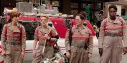 Paul Feig Has Broken His Silence On The Ghostbusters: Afterlife Trailer
