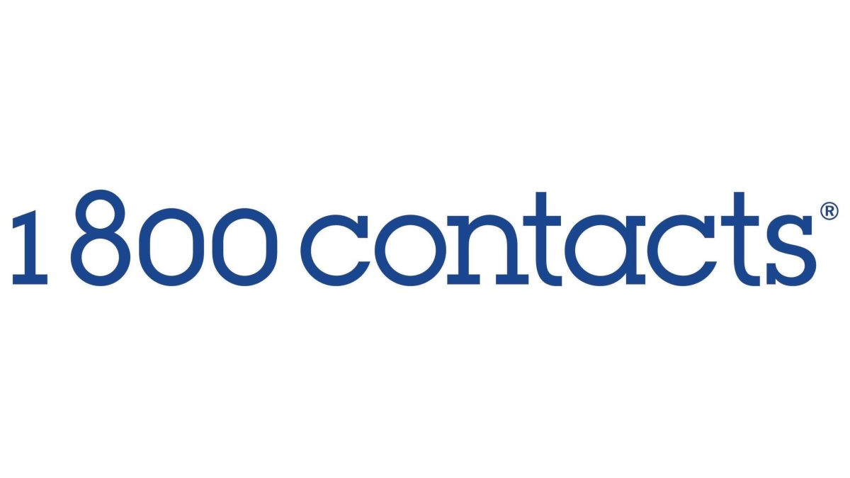 1800 Contacts Review Top Ten Reviews
