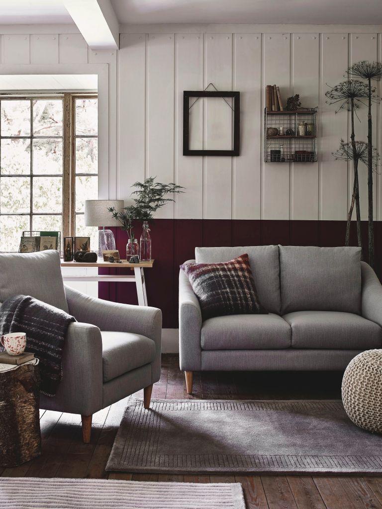 Living Room Lighting Ideas Expert