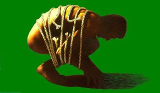back pain, chronic back pain, effects