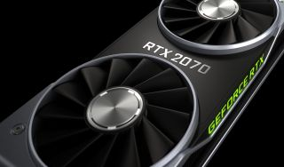Here's the cheapest RTX 2070 price we've seen, plus discounts several on other 2070 cards
