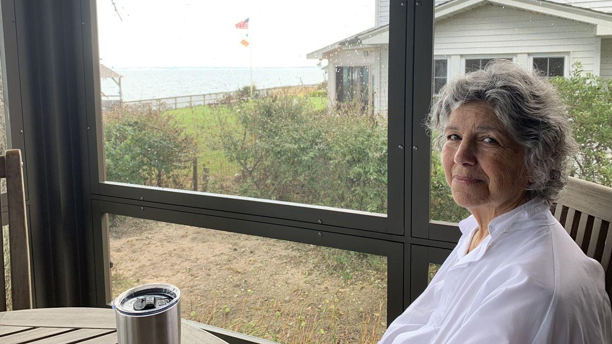 Janet D'Addario, D'Addario Co-Founder, Dead at 72