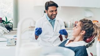 Best dental insurance 2021: Top dental plans for individuals and families