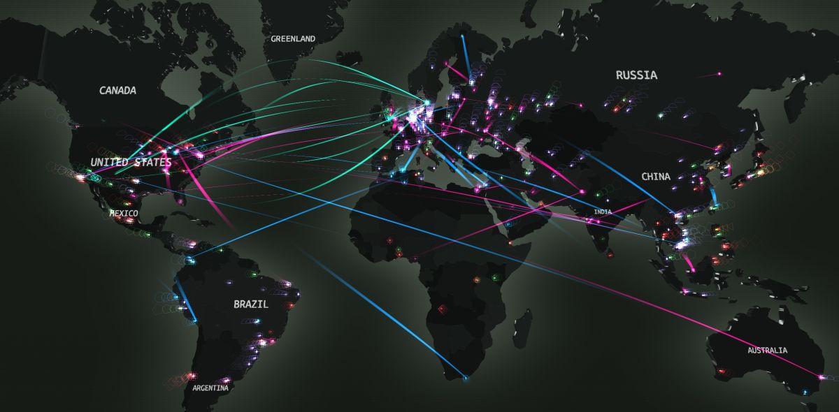 Best VPN for PC gaming 2020
