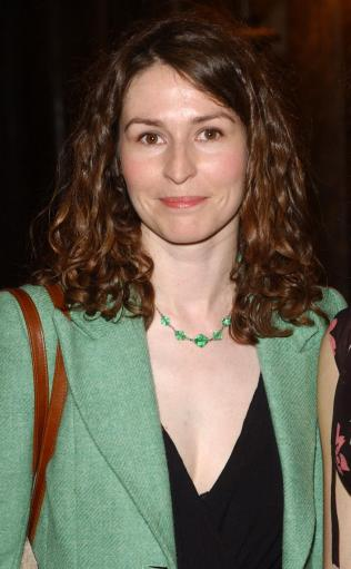 Helen Baxendale adult picture 2