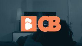 Vzrt Channel Branding