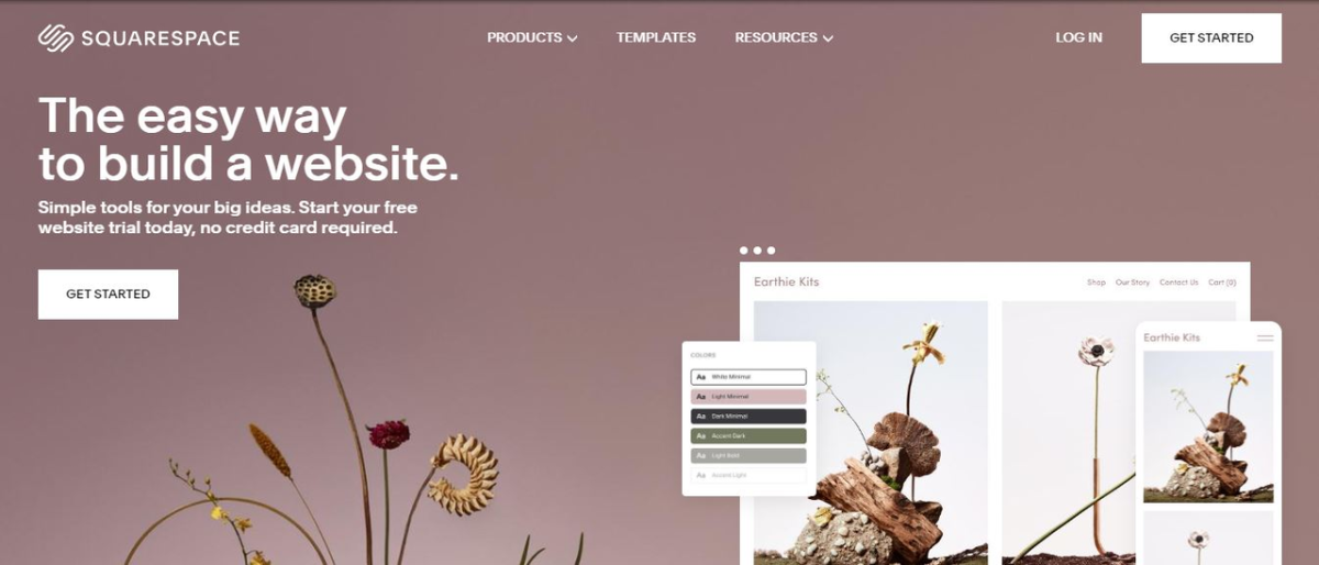Squarespace users can now sell memberships and add paywalls