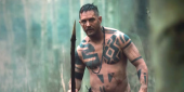 How Many People Watched Tom Hardy's FX Show Taboo