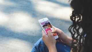 best cheap cell phone plans