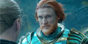 When Aquaman 2 Should Start Filming, According To Dolph Lundgren