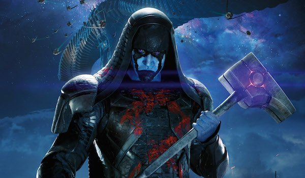 8 Other Villains Who Could Appear In Avengers Infinity
