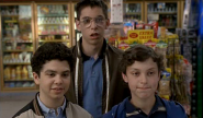 These Awesome Freaks And Geeks Behind The Scenes Photos Will Give You All The Feels