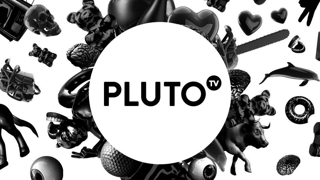 Pluto TV: Everything you need to know about the free TV streaming