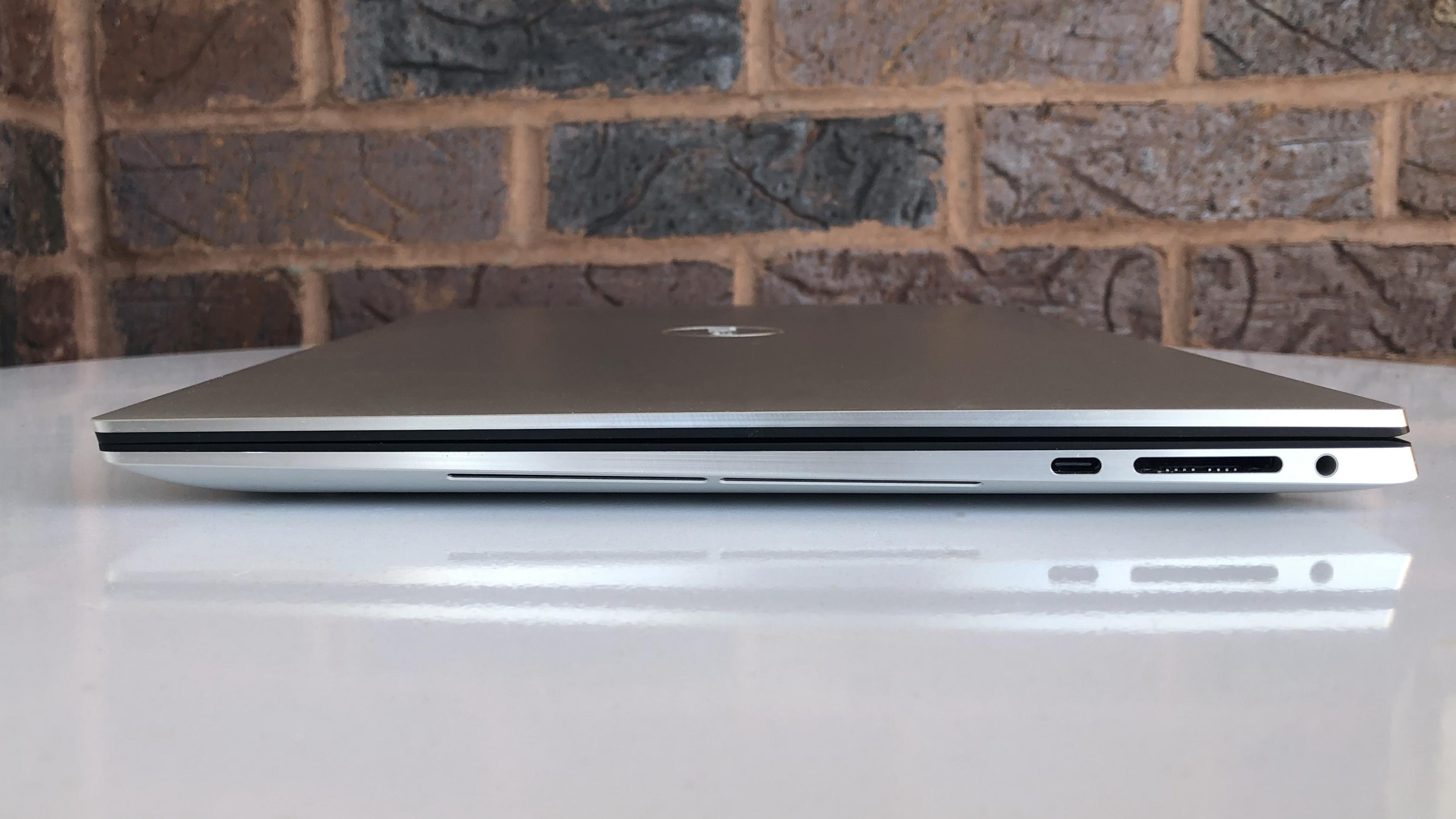 Revisión de Dell XPS 15 (2020) - Noticias Ultimas