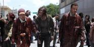 How Much Money Frank Darabont Thinks He's Owed For The Walking Dead