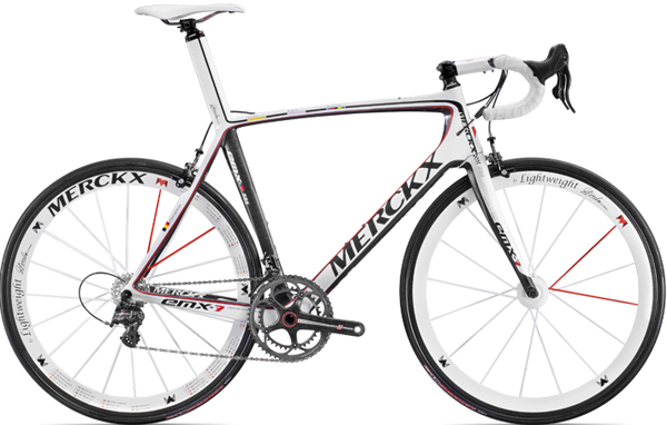 Eddy Merckx 525 Bike.jpg