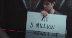 Netflix's Clickbait Reviews Are In, Here's What Critics Are Saying About Adrian Grenier Thriller