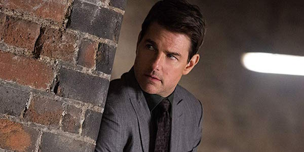 Why Tom Cruise Wanted Mission: Impossible Fallout To Reveal Its Villain In The Trailers