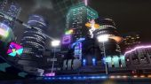 New Rocket League Map Takes You Into The Depths Of A Cyberpunk Tokyo, See The Video