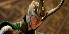 Loki's Powers: How They Work, And What They Can Do
