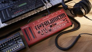 Budget synthesizers that give you plenty of bleep for your buck