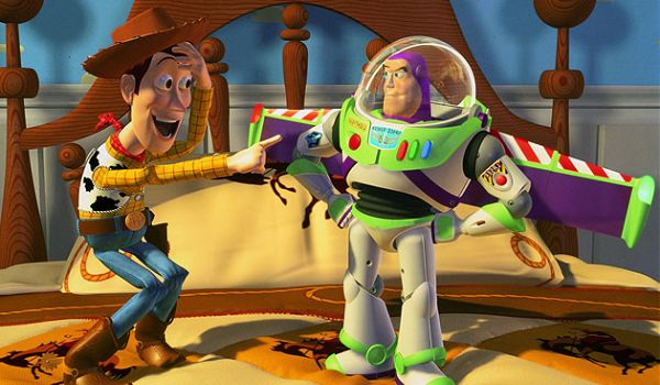 toy story 4 what we know so far