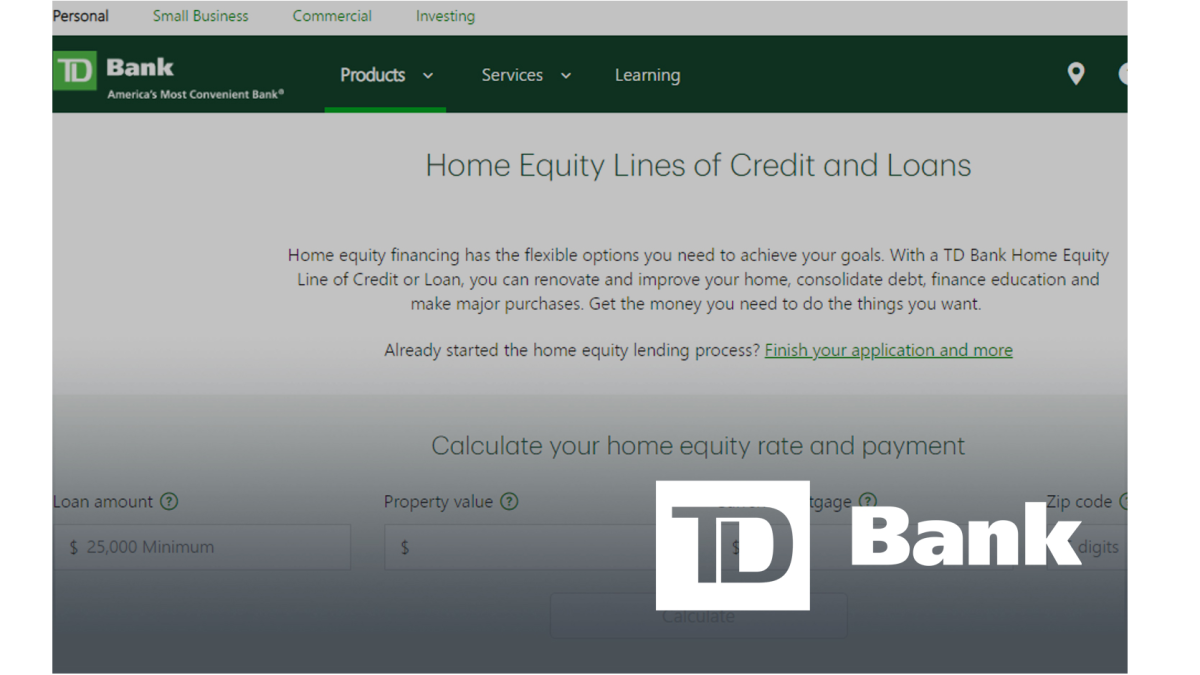 Best Home Equity Loans 2019 - Loans and HELOC | Top Ten Reviews