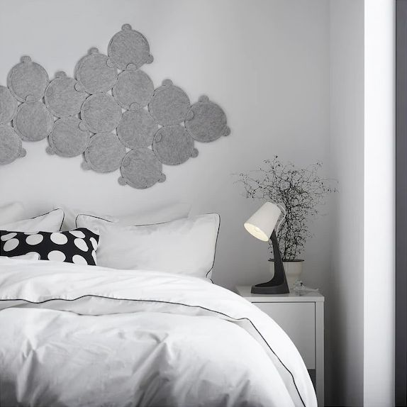 The 9 best Ikea bedroom furniture hacks to quickly transform your space