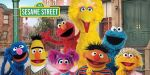 Sesame Street's Lawsuit Against The R-Rated Puppet Movie Has Already Been Resolved
