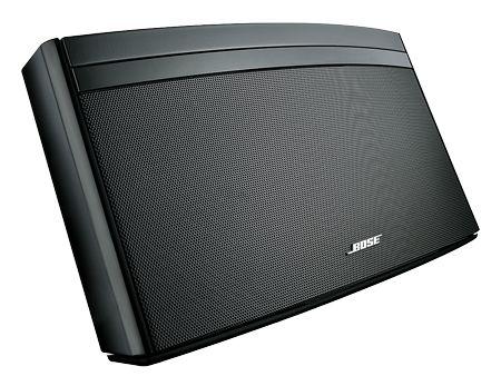 Bose Soundlink Air Review What Hi Fi